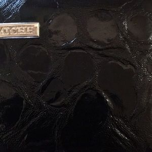 Miche Bags - New Hardshell Miche Wallet